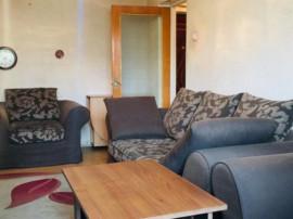 Apartament 4 camere Radulescu Motru