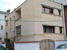 Vila Primaverii - Dorobanti - TVR, Bucuresti
