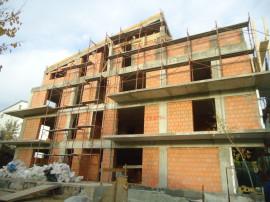 NEOFORT 48 - Apartament 2 camere, Bloc Nou, Lux