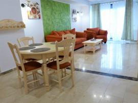 MAMAIA-VEGA apartament de vacanta superb!