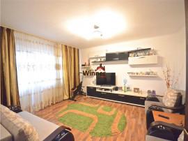 Apartament 2 camere Rahova Ion Candea