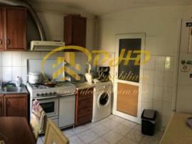 Apartament cu 3 camere, Tatarasi