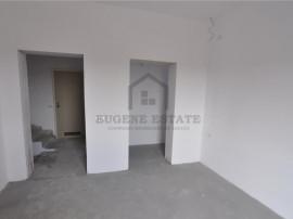 Vila in duplex, 5 camere, 4 bai, 2 balcoane, curte, Mosni...