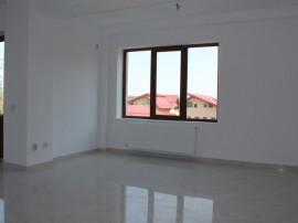 Brancoveanu Apartament 2 camere mutare imeditata