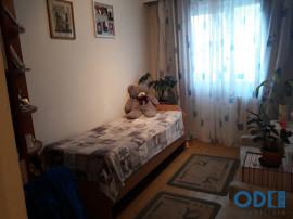 Apartament 3 camere Mănăștur!
