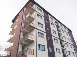 Rate la dezvoltator 20 de ani! Apartament 2 camere - Rahova
