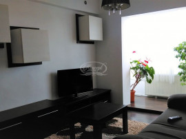 Apartament 4 camere Calea Floresti, zona OMW
