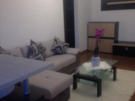 Campina centru apartament 2 camere - renovat total