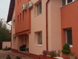 Casa cu teren Bucuresti Drumul Taberei- Str Nicodim sector 6
