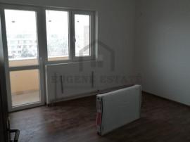 Apartament cu 2 camere in zona Lipovei