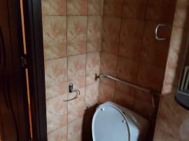 Apartament 2 camere zona Maratei.