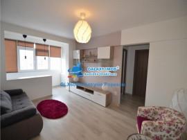 Apartament 2 camere, de lux, in Ploiesti, zona ultracentral