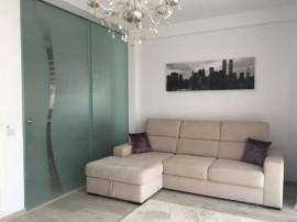 Apartament 2 camere Lux in Centru civic