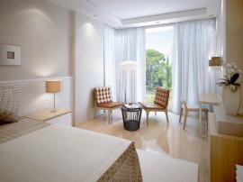Transilvania Residence Brasov - Apartamente Premium