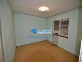 Apartament 2 camere, Ploiesti, zona Vest, confort 1A circul