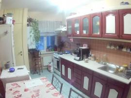 Apartament cu 3 camere in zona Dorobantilor