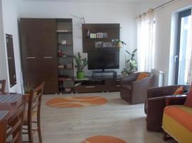 Apartament 2 camere decomandat intr-o vila din Borhanci