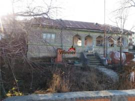 Casa Statiune Sarata Monteoru
