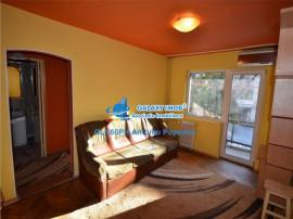 Apartament 3 camere, in Ploiesti, zona Vest, semidecomandat