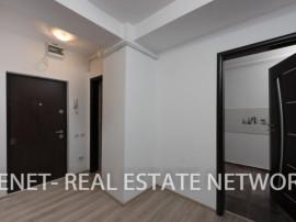Apartament 2 camere GRAND ARENA