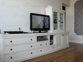 Apartament 3 camere Cotroceni metrou Eroilor renovat