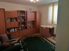 Apartament 2 camere ultracentral in Busteni