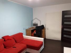 Apartament zona Colentina