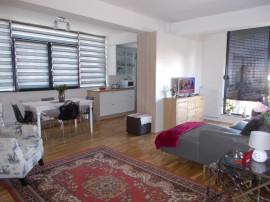 Apartament 3 camere, zona Dedeman Sud est