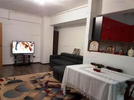 COMISION 0!!! Apartament 3 camere bloc constructie noua in