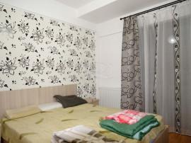 Apartament cu 3 camere in cartierul Europa
