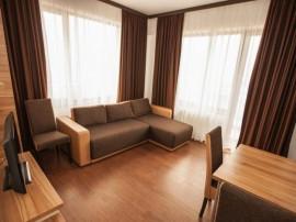 Apartament situat in MAMAIA – SUMMERLAND,