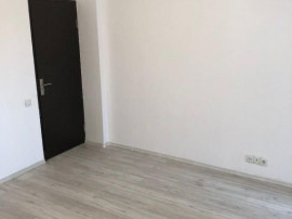 Apartament situat in zona PRIMO – BABA NOVAC,