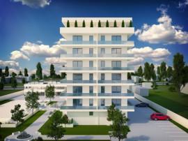 Apartament Marina Surf Residence