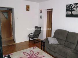 Apartament 3 camere Piata Minis