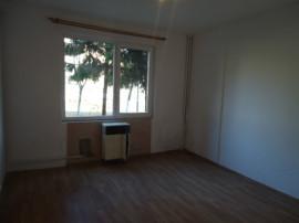 A/885 Apartament cu 1 cameră în Tg Mureș - Tudor