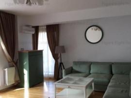 Apartament 4 camere Herastaru