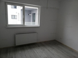 COMISION 0 % Apartament 3 camere in bloc constructie noua, P