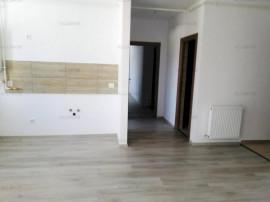 Apartament 3 camere in bloc constructie noua, Ploiesti, zon