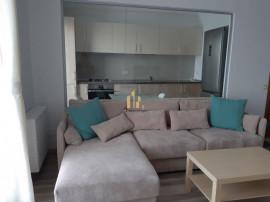 Apartament 2 camere zona Regie Politehnica