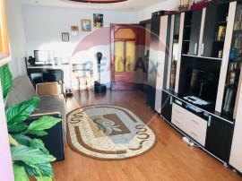 Apartament 3 camere in zona centrala | Complet utilat si ...