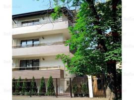 Apartament 2 camere Domenii, Bucuresti