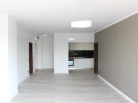 Apartament 4 camere Eminescu Dacia Mosilor prima inchiriere!