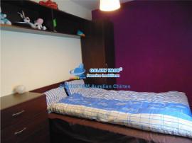 Inchiriez apartament cu 2 camere in Cornisa la 2 minute de U