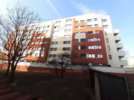 MILITARI - UVERTURII, apartament 2 camere, BLOC FINALIZAT...