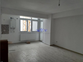 Apartament 3 camere 63mp, Pacurari, bloc nou, finisat, lift,