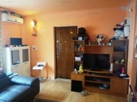Casa 5 camere in Strejnic, la 3 km de Ploiesti
