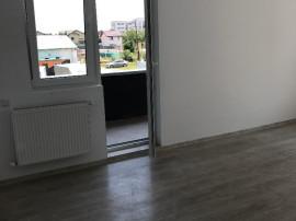 Apartament 3 camere, decomandat, spatios, Chiajna