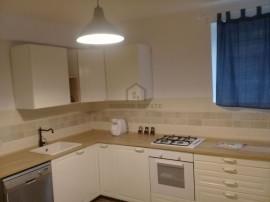 Apartament cu 2 camere în zona P-ta Victoriei