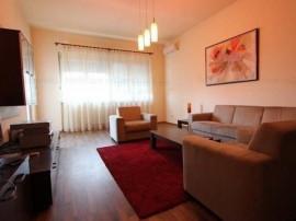 Inchiriere apartament 3 camere 1 Mai