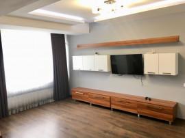 Inchiriere apartament 2 camere lux Piata Romana